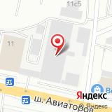 А.С.-Авто
