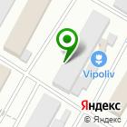 Местоположение компании Электромир