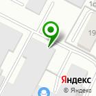 Местоположение компании Волгоградэлектро