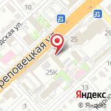 ООО Завод потолков