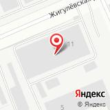 ООО Техгидропром