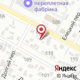ООО Зерно Заволжья