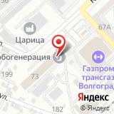 ООО Центр Рекламных Технологий