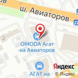 Лексус-Волгоград