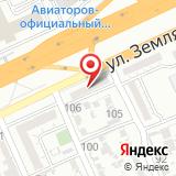 Higadget.ru
