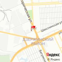 ВолгаЛанч, столовая