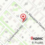 ООО Волга-Сервис
