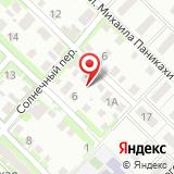 Художественная мастерская Черкиса Павла Ивановича