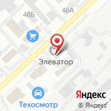ООО Волгоградская мельница