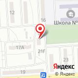 Жилищно-коммунальное хозяйство Дзержинского района Волгограда