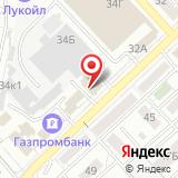 Волгоградский центр экспертизы