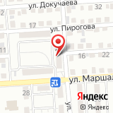 Дзержинский комплексный центр социального обслуживания населения