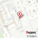 ООО Волгоградхлебкомплект