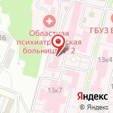 Волгоградский областной центр патологии речи и нейрореабилитации