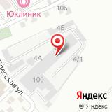 ООО Склад.ру