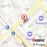 Коллегия адвокатов Ворошиловского района
