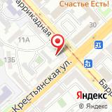 ООО Инфо-Бухгалтер-Волгоград