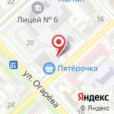 ООО Аудит-НВ