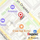 Пилот-Волгоград