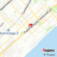 """Фирменный офис продаж туроператора """"Pegas Touristik"""" в Волгограде"""