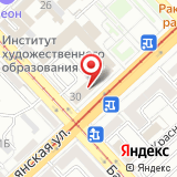 Управление по надзору за уголовно-процессуальной и оперативно-розыскной деятельностью прокуратуры Волгоградской области