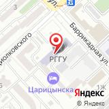 ООО Метизофф