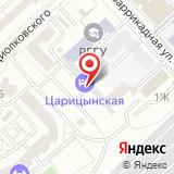 gid34.ru