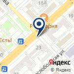 Компания Риелт-ИНФО на карте