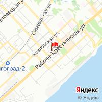 """ООО """"Гостиница «Южная"""""""