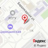 ООО Одас