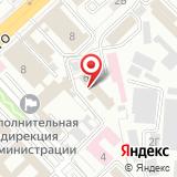 УФСИН России по Волгоградской области