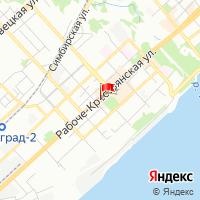 """ООО """"Казачий Хутор"""""""