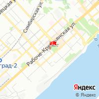 РесторанЪ, рыбный ресторан