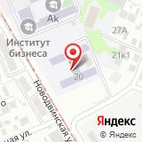 Барменская Ассоциация России