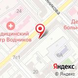 ООО Интегратор