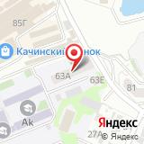 ООО Дизайн-студия 3Т