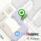 Местоположение компании Рынок АПК