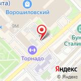 ООО Татрамат Волга