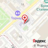 Ворошиловский социально-реабилитационный центр для несовершеннолетних