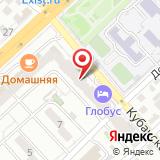 ООО Авангард-Торг