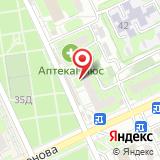 ПАО КБ Русский Южный банк