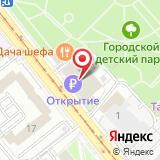 ПАО КБ Петрокоммерц