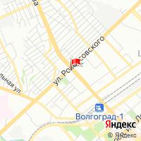 """ООО """"Туристическая Компания """"Алые Паруса"""""""