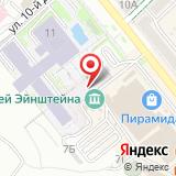 34Apple.ru