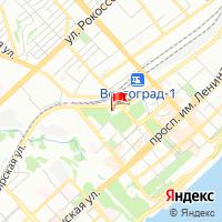 Октябрьский, ресторан
