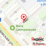 ООО СвириТа