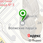 Местоположение компании Teleperformance