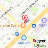Шиномонтажная мастерская на ул. Маршала Рокоссовского, 89