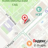 Волгоград-квартет