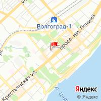 """ООО """"Мамон - Тур"""""""